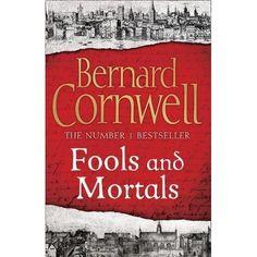Fools, Mortals and New Years Resolutions - Elizabeth Jane Corbett
