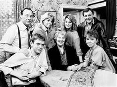 The Fowler-Beale family as remembered from East Enders . Opera Show, Film Games, Public Television, Tv Soap, Bbc America, Book Tv, Movie Tv, Tv Series, Nostalgia