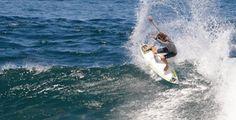 """Edición 64 Radical Surf """"FREE ONLINE"""" Nelson Clarec. Foto _ MAGT ENFOQUES EN TIERRA DE VOLCANES  issue41 Desde China hasta Lanzarote RADICALSURFMAG.COM"""
