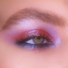 Using for beautiful colorful look and HOLO glam kit for extra shine ✨✨✨✨💖⚡️ Makeup Goals, Makeup Inspo, Makeup Inspiration, Makeup Tips, Eye Makeup, Makeup Art, Daily Makeup, Beauty Make-up, Make Up Looks