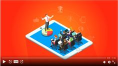 How to Host a Great Webinar-udemy free coupon