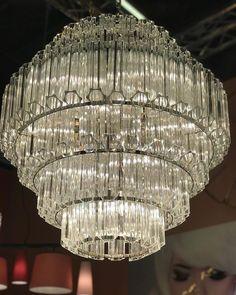 Nydelig taklampe blir straks lagt ut på vår nettbutikk www.classicliving.no #classicliving #interior #interør