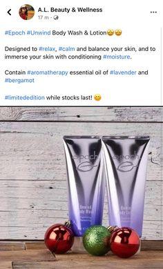 #beautiful #skincare #style #love #lifestyle #discoverthebestyou #lumispa #hustle #goals #beyourownboss #ageloc #GalvanicSpa #NuSkinAU #Australia #NuSkinMY #Malaysia #nuskin #nuskinpromo #beauty #makeup #promo #beautiful #skincare #style #love #lifestyle #discoverthebestyou #lumispanuskin #hustle #goals #beyourownboss #ageloc #Nutriol #HairCare #BeautifulHair #HealthyHair #NuSkinAU #Australia #NuSkinMY #Malaysia #MelbourneBased #Pharmanex #Epoch #Nutricentials #TR90 Beauty Skin, Beauty Makeup, Ageloc Galvanic Spa, Epoch, Body Wash, Healthy Hair, Aromatherapy, Your Skin, Hustle