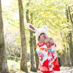 今日もいいお天気☀️ 七五三写真は東茶屋街とか兼六園とか色々撮影したいから天気いい日だとウズウズしちゃう📸 #娘#女の子#親バカ部#ママカメラ#カメラ女子#canon#6D#ファインダー越しの私の世界 #写真好きな人と繋がりたい #写真撮ってる人と繋がりたい#bestjapanpics#japan#japanese#mamapo_official#コドモノ#コヅレ#lovers_nippon#lovers_nippon_portrait#icu_japan#石川県#一眼レフ#子供撮り#ポートレート#kids_japan#kids_of_our_world#airy_pics#ig_oyabakabu#ig_kids#igersjp#kjp_propic_Nov_2016