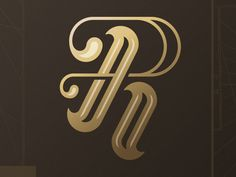 R by Adam Anderson
