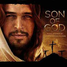 Looking forward to starting the season of Lent off right this year and hoping this movie will help me know and love Jesus in a deeper way!
