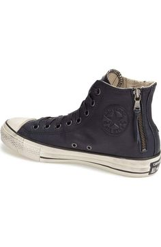 61858e691a9c Converse by John Varvatos Star Player High Top Sneakers