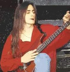 Nuno 🎸❤Dawn O'brien uploaded this image to 'Nutty 4 Nuno Pics'. See the album on Photobucket.