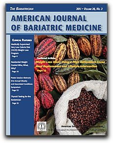 The American Journal Of Bariatric Medicine Reveals Interesting Weight Loss Facts - I lost 61 lbs with the program highlighted in this Medical Journal! Healthy Food To Lose Weight, Get Healthy, How To Lose Weight Fast, Reduce Weight, Very Low Calorie Diet, Meal Replacement Shakes, Healthy Chocolate, Diabetic Chocolate, Chocolate Recipes