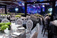 BookBindery Events #LosAngelesWedding #LosAngelesEvents #LosAngelesWeddings #WeddingVenue #Wedding #Eventup