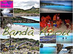 Quiet Laughter Natural Park, Laughter, Challenges, Nature, Castles, Sash, Beach, Naturaleza, Off Grid