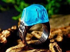 Ring Blizzard