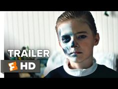 The Prodigy Teaser Trailer Latest Movie Trailers, New Trailers, Downton Abbey Trailer, Best Movies To See, Hollywood Trailer, New Movies Coming Out, Movieclips Trailers, Light Trailer, Aladdin Movie