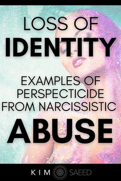 Controlling Partner, Controlling Relationships, Relationship With A Narcissist, Dealing With A Narcissist, Narcissistic People, Narcissistic Behavior, Narcissistic Abuse Recovery, Narcissistic Sociopath, Sociopathic Personality Disorder