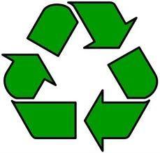 symbol søppel - Google-søk