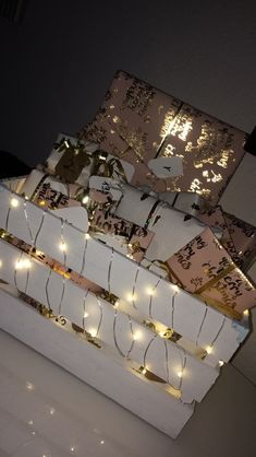 bff gifts Advent Calendar of my sweetheart - Modern , Diy Gifts For Boyfriend Just Because, Diy Christmas Gifts For Boyfriend, Cute Boyfriend Gifts, Diy Gifts For Girlfriend, Diy Gifts For Dad, Diy Gifts For Friends, Christmas Gifts For Friends, Christmas Diy, Birthday Present For Boyfriend