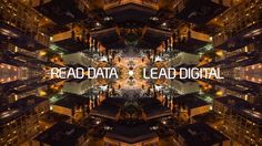 [2017] READ DATA · LEAD DIGITAL