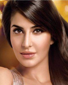 Katrina kaif bollywood actress