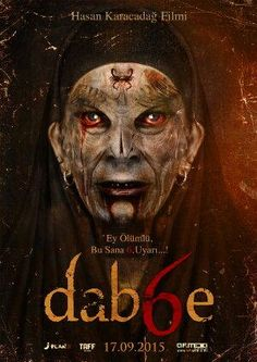 DABBE 6 - Full Movie Watch Online Free 2016 | Online Watching Movie ProBlog