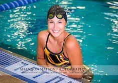 12 dallas swim senior photography Daniela {The Colony High School} | The Colony Senior Photography