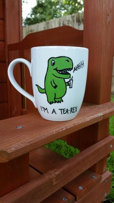 https://www.etsy.com/listing/244683961/tea-rex-tea-cup-cute-tea-cup-adorable