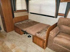 """2016 New Jayco WHITE HAWK 28DSBH Travel Trailer in Minnesota MN.Recreational Vehicle, rv, 2016 Jayco White Hawk 28DSBH light weight camper with slideout and rear double sized bunk beds floorplan.Live large, tow small. That describes the White Hawk from Jayco. Your truck will think it's small, but your family will think differently. Big on space, thanks to 36"""" deep slideouts, and big on amenities, like expansive MaxView windows and standard premium paint, you'll forget you're in a travel…"""
