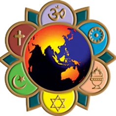 Image Result For Global Harmony