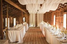 Country Wedding Decor and Ideas - * THE COUNTRY CHIC COTTAGE (DIY, Home Decor, Crafts, Farmhouse)