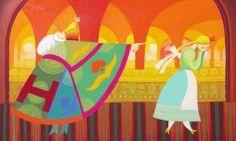 A só Art, Art Background, Kunst, Performing Arts, Art Education Resources, Artworks