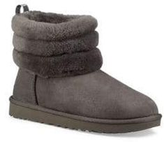 62 Best Ugg images | Uggs, Ugg boots, Boots
