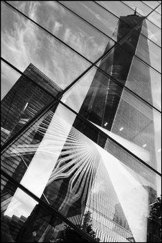 Magnum Photos - Richard Kalvar 2014