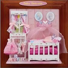 Image result for miniature room scenes in  picture frames