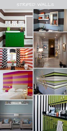100 Interior Wall Painting Ideas Interiors Paint Designs Paint