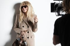 Hot pick Aw 13 , double breasted jacket. Pls check this out girls . http://blog.viss.me/hot-pick-aw-13-double-breasted-jacket/