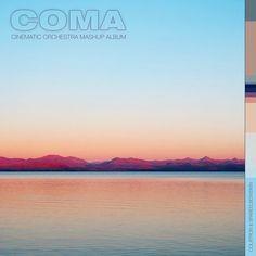 COMA: The Cinematic Orchestra Mashup Album – Comatose Mix by spareelbowskin