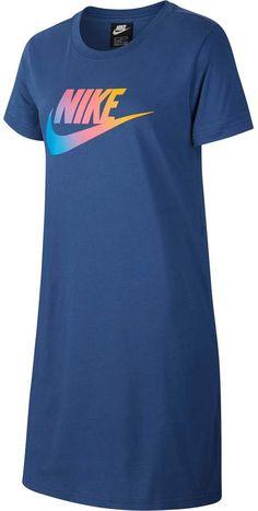 Nike Dresses, Shirt Dress, T Shirt, Nordstrom, Comfy, Big, Cooking, Girls, Clothes