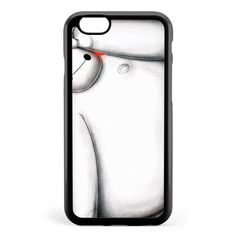 Be Box Hero Apple iPhone 6 / iPhone 6s Case Cover ISVG928
