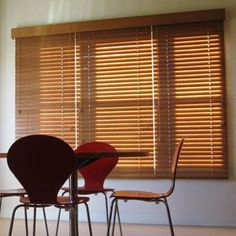 1000 images about made to measure wooden venetian blinds for Blinds outside recess