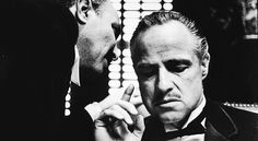 """An Offer You Can't Refuse: Leadership Lessons From """"The Godfather"""". Fast Company"""