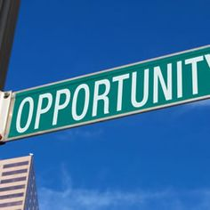 MLM Opportunity – What to consider before joining any MLM Opportunity - http://aprilmarietucker.com/mlm-opportunity/