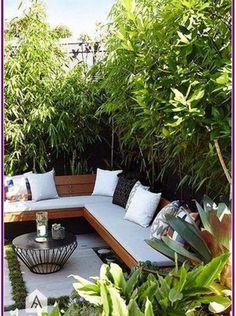 29 Marvelous Winter Garden Design For Small Backyard Landscaping Ideas - poserforum