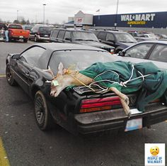 People Of Walmart - Page 2 of 2730 - Funny Pictures of People Shopping at Walmart