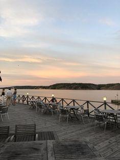 Fjäderholmarnaskrog Diners, Stockholm, Restaurants, Food Dinners, Dining Rooms