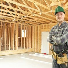 CA Home Contractors Emerges As a Preferred Home Improvement Service
