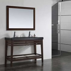 13 best farhana s suggested costco vanities images costco rh pinterest com