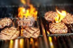 How to Grill Salmon Perfectly – RecipesSquare.com
