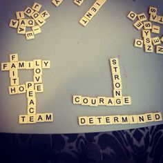 The Grief Word Game is a non-threatening way to allow clients the opportunity to express their grief. The game may be used during an individual session or as a group activity. Therapy Games, Therapy Activities, Therapy Ideas, Play Therapy, Art Therapy, Family Therapy, Therapy Tools, Grief Activities, Counseling Activities