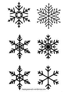 Christmas Doodles, Christmas Drawing, Christmas And New Year, Christmas Themes, Kids Christmas, Christmas Decorations, Illustration Noel, Christmas Crafts, Christmas Ornaments