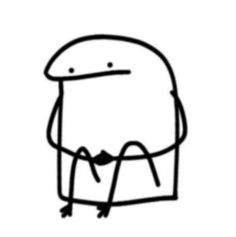Funny Profile Pictures, Reaction Pictures, Funny Pictures, Mini Drawings, Funny Drawings, Funny Doodles, Cute Doodles, Meme Faces, Funny Faces