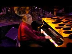 Jerry Lee Lewis - Last Man Standing - YouTube Music Albums, Music Songs, Music Concerts, Recital, Jerry Lee Lewis Songs, Charlie Rich, 50s Rock And Roll, Hooked On A Feeling, Beach Music